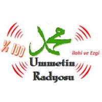 Logo de la radio Ummetin Radyosu
