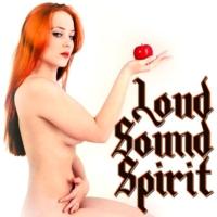 Logo of radio station Loud Sound Spirit