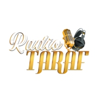 Logo of radio station Radio Taraf România