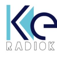 Logo of radio station Radio Kerne