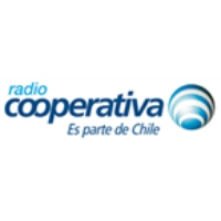 Logo of radio station Radio Cooperativa