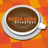 Logo de la radio Bossa Nova Breakfast