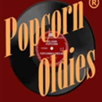Logo of radio station DjMm  Soul Popcorn Oldies