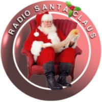 Logo of radio station Radio Santa Clauss