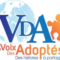 Logo de la radio R-VDA