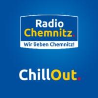 Logo de la radio Radio Chemnitz - Chillout