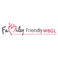 Logo de la radio WBGL