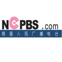 Logo of radio station 南昌电台新闻频率 - Nanchang Radio Station news channel