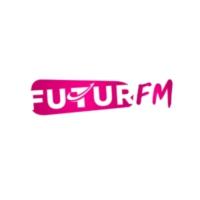 Logo of radio station FUTUR FM