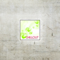 Logo of radio station PolskaStacja Chillout
