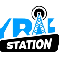 Logo of radio station Cyrius Station