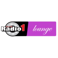 Logo of radio station Radio 1 Lounge
