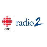 Logo de la radio CBC Radio Classical