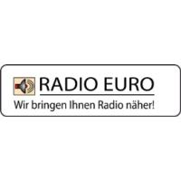 Logo de la radio Radio Euro Online