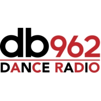 Logo de la radio db962 Dance Radio