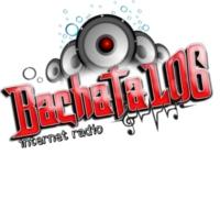 Logo de la radio bachata 106