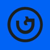 Logo of radio station Germaine