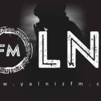 Logo de la radio yalnizfm.com