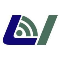 Logo de la radio LiveIreland
