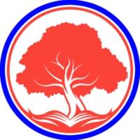 Logo of radio station FruitfulWorship
