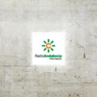 Logo of radio station Radio Andalucia
