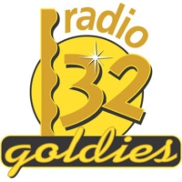 Logo de la radio Radio 32 Goldies