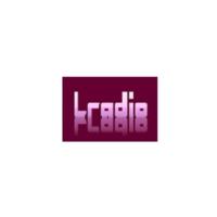 Logo de la radio Lradio