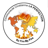 Logo de la radio Radio By Fire