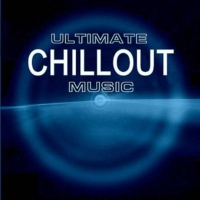 Logo of radio station Digital Impulse Chillout