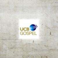 Logo of radio station UCB Gospel