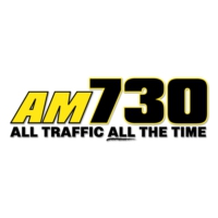 Logo de la radio AM730