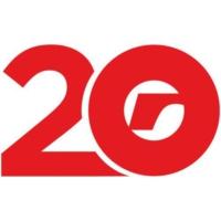 Logo de la radio Radyo ODTÜ 103.1