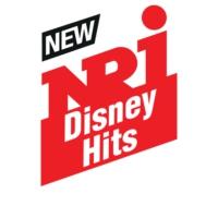 Logo de la radio Nrj Disney Hits