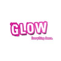 Logo of radio station KBZT-HD3 Glow