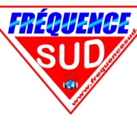Logo of radio station FREQUENCE SUD MARSEILLE
