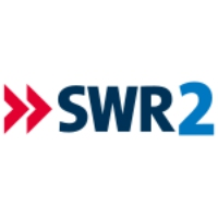 Logo of radio station SWR2 Archivradio