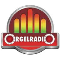 Logo of radio station Orgelradio