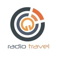 Logo of radio station Radio Travel 104.6 Fm