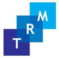 Logo of radio station Radio Moldova Actualităţi