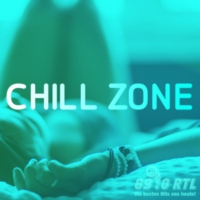 Logo of radio station 89.0 RTL - Chill Zone