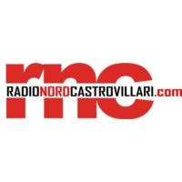 Logo of radio station Radio Nord Castrovillari