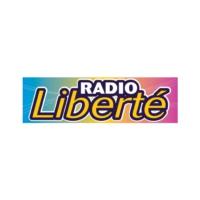 Logo de la radio Radio Liberte