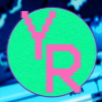 Logo de la radio Radio Yugen