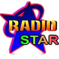 Logo of radio station Radio Star - Maroc