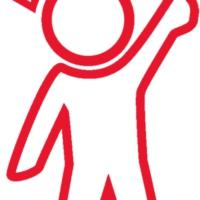 Logo de la radio CKP Radio