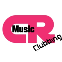 Logo of radio station CRMusic Clubbing