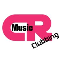 Logo de la radio CRMusic Clubbing