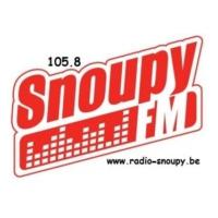 Logo de la radio SNOUPY FM