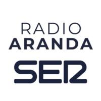Logo de la radio Radio Aranda