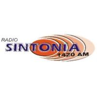 Logo de la radio Radio Sintonia